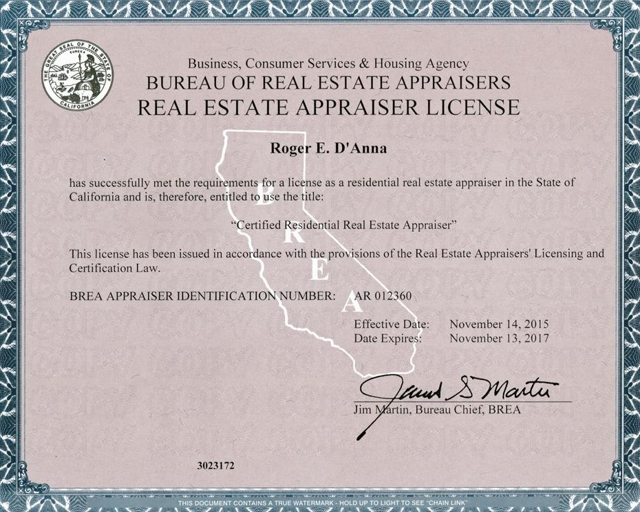 2017 Appraiser License_edited-2
